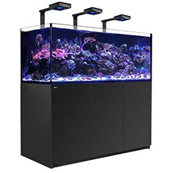 Reefer-Deluxe-XXL-625-Aquarium-(Black)-165-Gallons-with-3-x-ReefLED-90-Light-Fixtures-Red-Sea-99.jpg