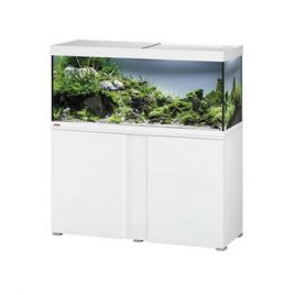 Eheim Vivaline LED 240 White Collect in store only Living Reef Aquatics Reptiles